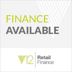 Finance-Available-v1